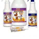 MisterMax-ANTI-ICKY-POO-UNSCENTED-STARTER-KIT-PLUS-0