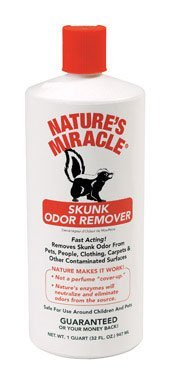 NatureS-Miracle-Skunk-Odor-Remover-32-Oz-0