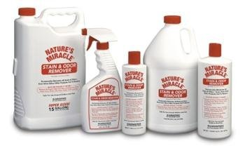Natures-Miracle-Pet-Stain-and-Odor-Remover-1-12-Gallon-0