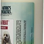 Natures-Specialties-Derma-Treat-Pet-Shampoo-32-Ounce-0-1