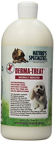 Natures-Specialties-Derma-Treat-Pet-Shampoo-32-Ounce-0