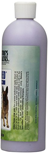 Natures-Specialties-EZ-Shed-Conditioner-for-Pets-16-Ounce-0-1