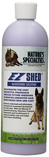 Natures-Specialties-EZ-Shed-Conditioner-for-Pets-16-Ounce-0