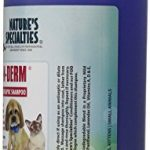 Natures-Specialties-Lav-N-Derm-Shampoo-for-Pets-32-Ounce-0-1