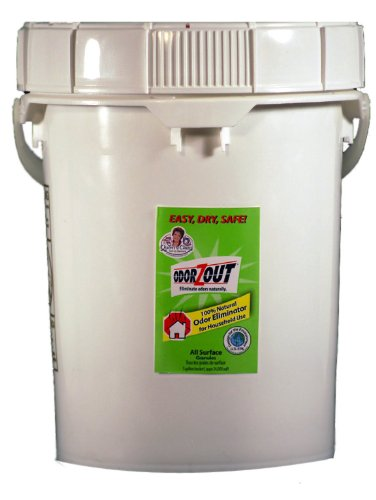 ODORZOUT-All-Surface-Granules-5-gal-Tub-0