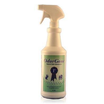 OdorGone-All-Natural-Odor-Eliminator-for-Pets-0-0