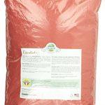 Oxbow-Animal-Health-Bunny-Basics-Essentials-Young-Rabbit-Food-25-Pound-0-1