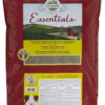 Oxbow-Animal-Health-Cavy-Cuisine-Essentials-Adult-Guinea-Pig-Food-25-Pound-0