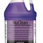 Pet-Cleaner-Concentrated-Removes-Pet-Odors-Powerful-Safe-Cat-OdorPet-Odor-Removal-All-Purpose-Green-Cleaner-0