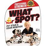Pet-Stain-and-Odor-Remover-Carpet-Stain-Remover-Odor-Neutralizer-Spray-Safe-for-All-Surfaces-Best-Results-of-All-Leading-Brands-By-What-Spot-0