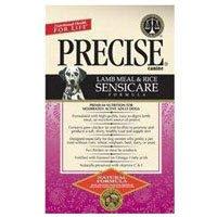 Precise-726037-Canine-Sensicare-Dry-Food-for-Pets-30-Pound-0