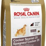 Royal-Canin-Medium-Cocker-Spaniel-Dry-Dog-Food-25-Pound-Bag-0-0