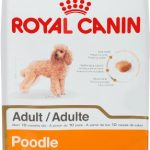 Royal-Canin-Poodle-Dry-Dog-Food-10-Pound-Bag-0