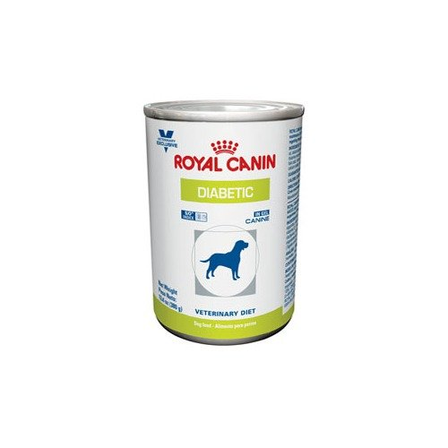 Royal-Canin-Veterinary-Diet-Canine-Diabetic-Canned-Dog-Food-0