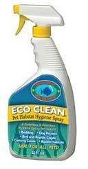 Ruby-Reef-Eco-Clean-Pet-Habitat-Hygiene-Spray-32-oz-0