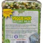 San-Francisco-Bay-Brand-Healthy-Herp-Instant-Meal-Veggie-Mix-Reptile-Food-Bulk-Pack-75-Oz-0