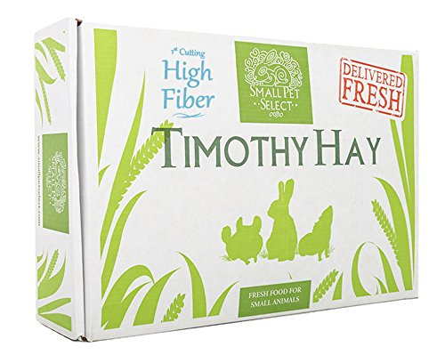 Small-Pet-Select-1st-Cutting-High-Fiber-Timothy-Hay-Pet-Food-0