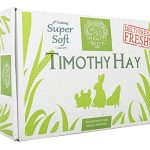 Small-Pet-Select-3rd-Cutting-Super-Soft-Timothy-Hay-Pet-Food-0