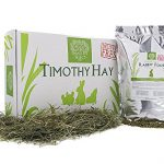 Small-Pet-Select-Combo-Pack-Timothy-Hay-20-lb-and-Rabbit-Food-10-lb-0