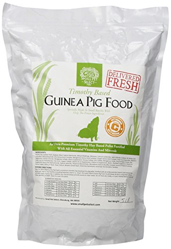 Small-Pet-Select-Guinea-Pig-Food-Pellets-0