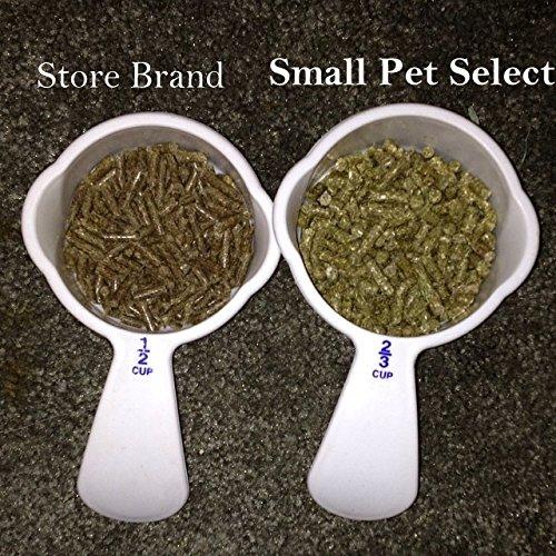 Small-Pet-Select-Rabbit-Food-Pellets-0-1