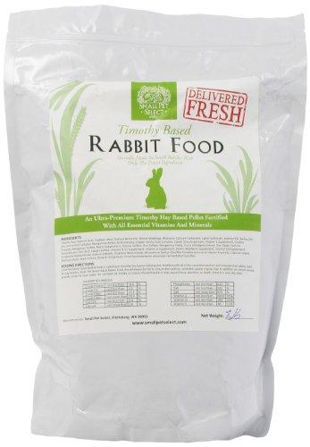 Small-Pet-Select-Rabbit-Food-Pellets-0