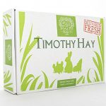 Small-Pet-Select-Timothy-Hay-Pet-Food-0