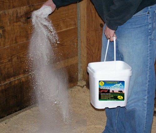 Stall-Fresh-Moisture-Absorbent-and-Ammonia-Neutralizer-27-Pound-Bucket-0-1