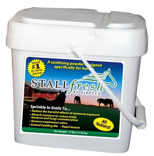 Stall-Fresh-Moisture-Absorbent-and-Ammonia-Neutralizer-27-Pound-Bucket-0