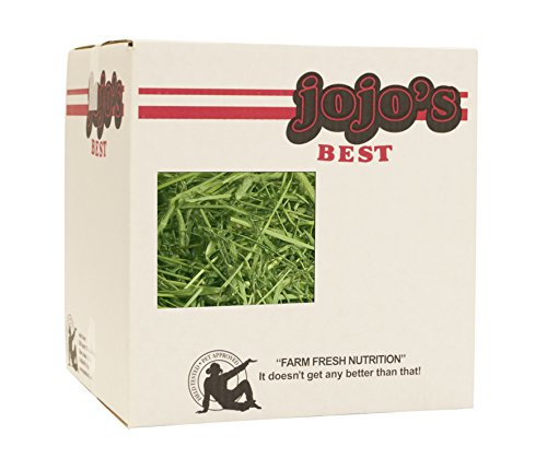 Standlee-Premium-Western-Forage-Timothy-Grass-25lb-Box-0