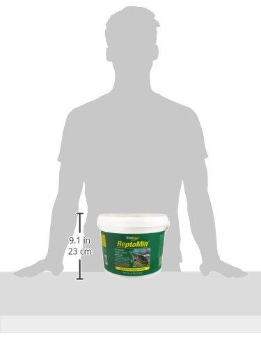 Tetra-29258-ReptoMin-Floating-Food-Sticks-683-Pound-10-Liter-0-0
