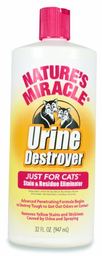 UNITED-PET-GROUP-NAT-MIRC-P-5721-URINE-DESTROYER-STAIN-RESIDUE-ELIMINATOR-32-OUNCE-0