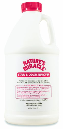 UNITED-PET-GROUP-NAT-MIRC-P-5754-ORIGINAL-FORMULA-STAIN-ODOR-REMOVER-64-OUNCE-0