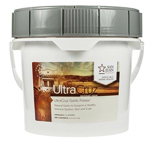 UltraCruz-Garlic-Flakes-Supplement-10-lbs-0-0