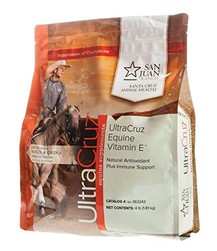 UltraCruz-Horse-Vitamin-E-Supplement-4-lbs-0-0