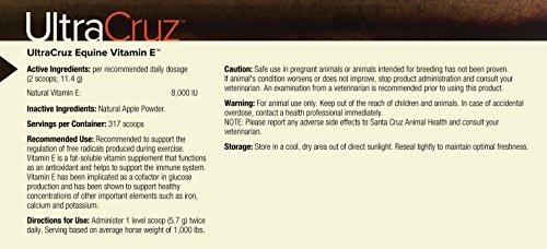 UltraCruz-Horse-Vitamin-E-Supplement-4-lbs-0-1