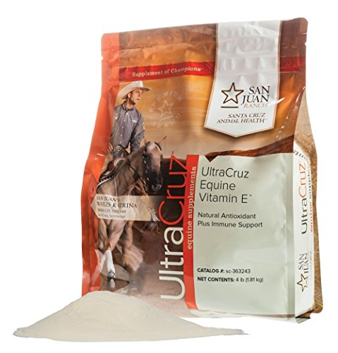 UltraCruz-Horse-Vitamin-E-Supplement-4-lbs-0