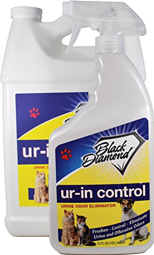 Ur-in-Control-Eliminates-Urine-Odors-Controls-Cat-Dog-Pet-Human-Smells-From-Carpet-Furniture-Mattresses-Grout-and-Pet-Bedding-Concrete-Biodegradable-Enzymes-0