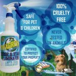 Viva-Green-Odor-and-Stain-Eliminator-VG0504-15-Best-Seller-Pet-Urine-Vanisher-Miracle-Enzyme-CleanerOdor-Neutralizer-Cat-Urine-Smell-Eliminator-0-0