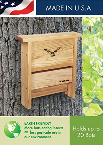 Woodlink-BAT5-Cedar-Bat-Shelter-0-0