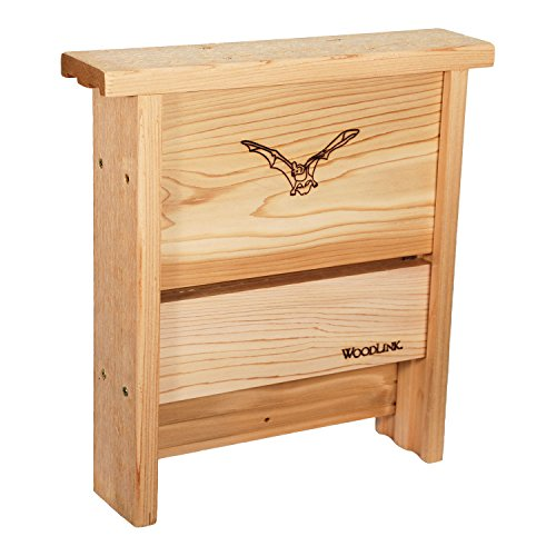 Woodlink-BAT5-Cedar-Bat-Shelter-0