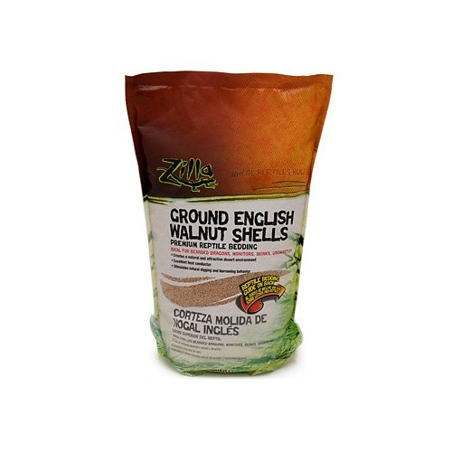 Zilla-Ground-English-Walnut-Shells-Desert-Blend-0