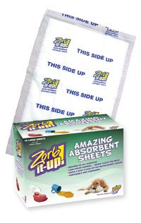 Zorb-It-Up-Amazing-Absorbent-Sheets-11×17-in-180-ct-12-Boxes-of-15-0-0