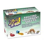 Zorb-It-Up-Amazing-Absorbent-Sheets-11×17-in-180-ct-12-Boxes-of-15-0