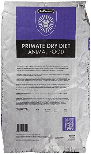ZuPreem-Primate-Diet-Dry-20-lb-0-0