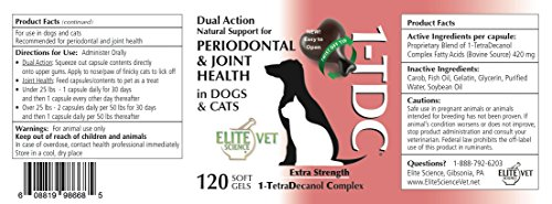 1-TDC–Dual-Action-Natural-Support–120-Twist-Off-Soft-Gels-Delivers-4-Major-Health-Benefits-for-Dogs-Cats-Oral-Health-Hip-Joint-Health-Muscle-Stamina-Recovery-Skin-Coat-Health-0-0