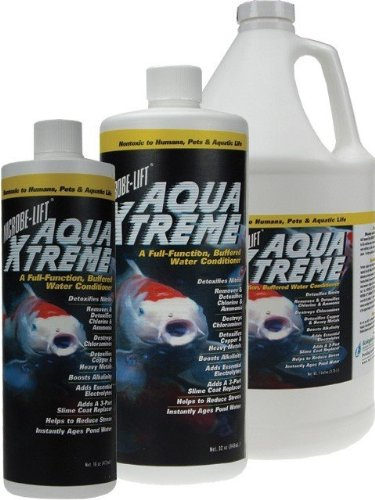1-gal-Xtreme-Full-Function-Water-Conditioner-0