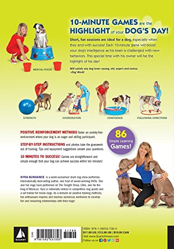 10-Minute-Dog-Training-Games-Quick-and-Creative-Activities-for-the-Busy-Dog-Owner-0-0