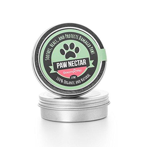100-Organic-and-Natural-Paw-Wax-Heals-and-Repairs-Damaged-Dog-Paws-0-0