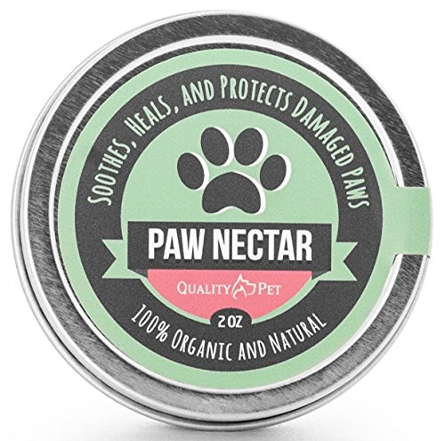 100-Organic-and-Natural-Paw-Wax-Heals-and-Repairs-Damaged-Dog-Paws-0